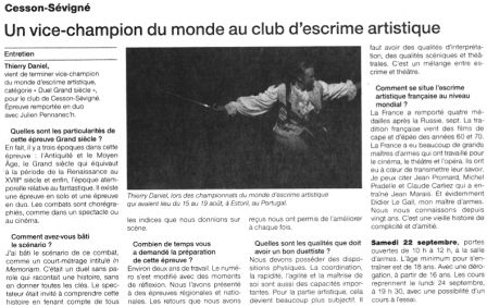 ouest-france, 2012-09-14